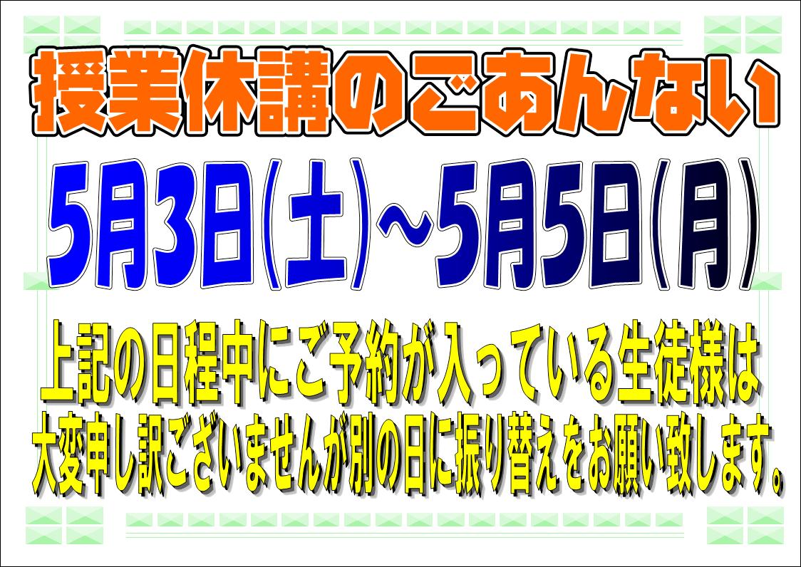 Image002_2